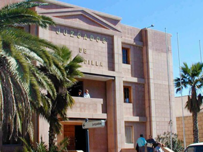 ¿Deben los juzgados gestionarse como despachos abogados?