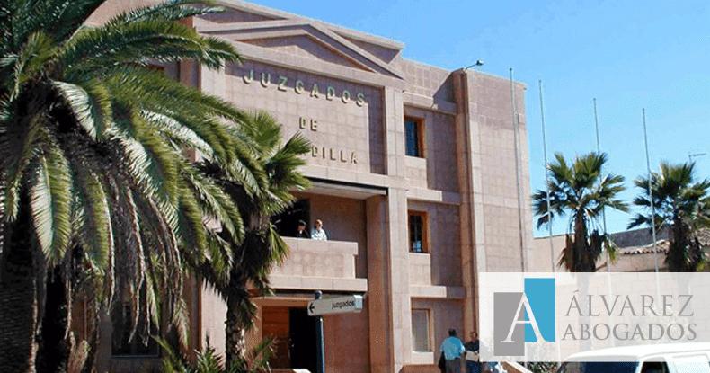 Vecinos y empresarios, alarmados aumento robos en Granadilla de Abona