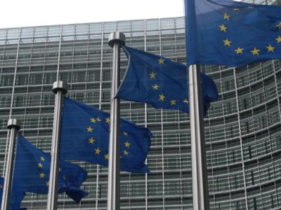 Españoles con hipotecas variables beneficiados por BCE