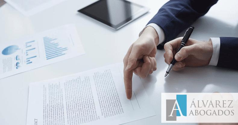 Consulta Abogados: Rescisión de contrato de alquiler