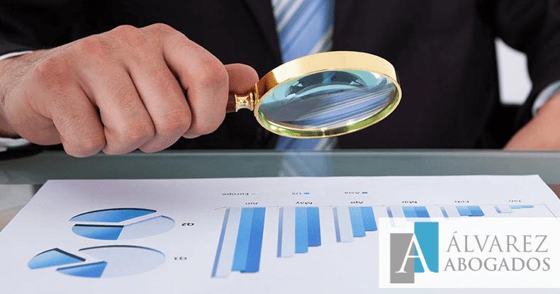 Límites legales control delitos en las empresas