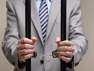 Abogado derecho penal, claves proceso penal