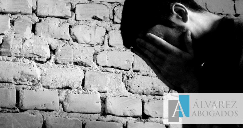 Responsabilidad Estado frente a prisión preventiva indebida