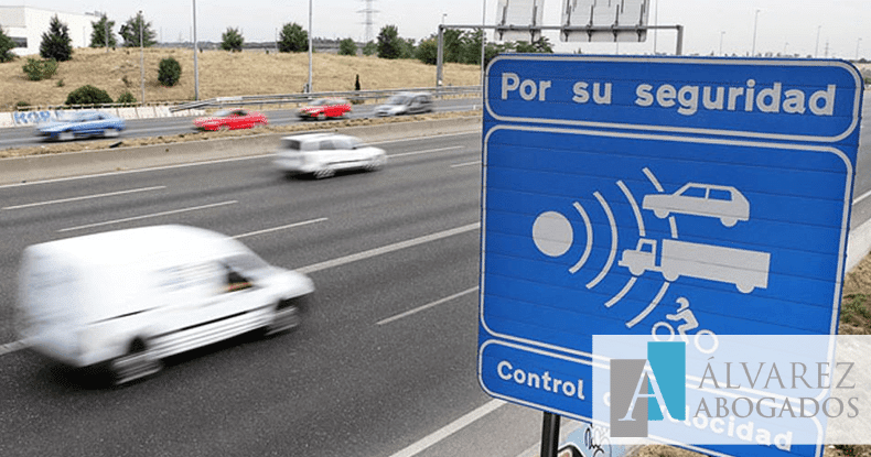 Cinco pasos a seguir en caso de accidente de tráfico