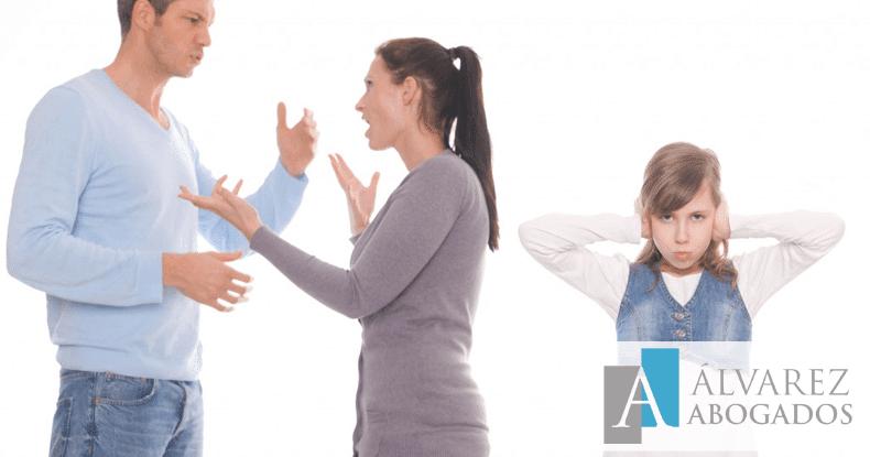 ¿Qué pasa con vivienda tras divorcio sin hijos?
