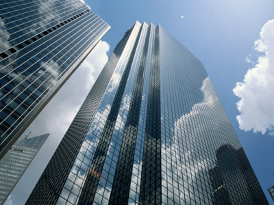 Aseguradoras se lanzan a cubrir los intangibles de las empresas