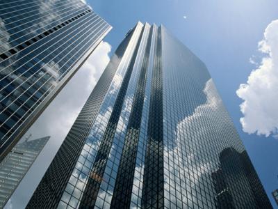 Sentencias relevantes 2015 para empresas