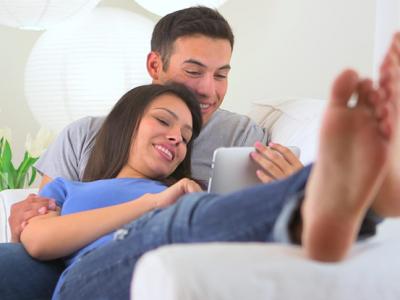 Derecho Familia: Registrarse como pareja de hecho