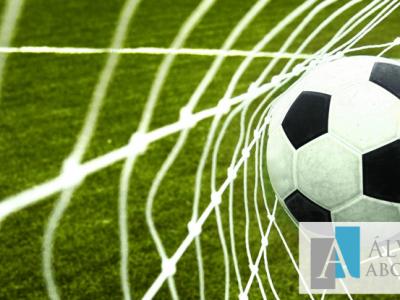 Abogado, figura necesaria en fútbol profesional