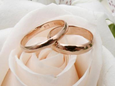 Crisis retrasa edad de matrimonios en Canarias