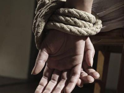 Delitos leves no se podrán archivar pese desestimiento víctima