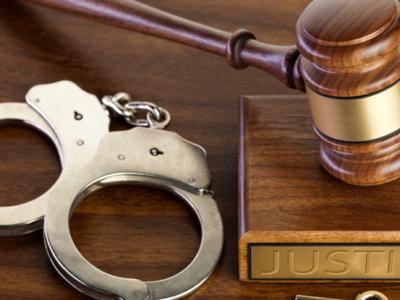 Ley obliga proteger intimidad detenidos