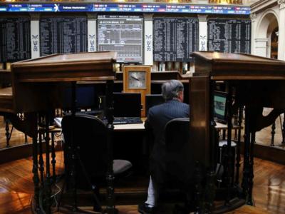 Regulación pequeño inversor genera confusión