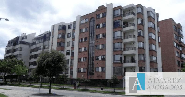 Consulta Abogados Tenerife: Derechos arrendador