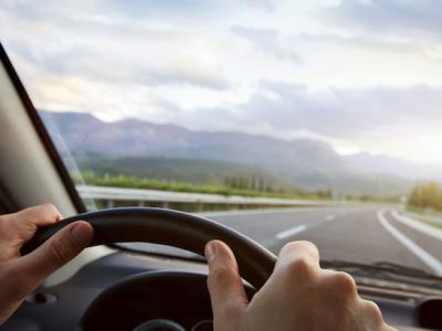Coberturas curiosas en seguro de coche