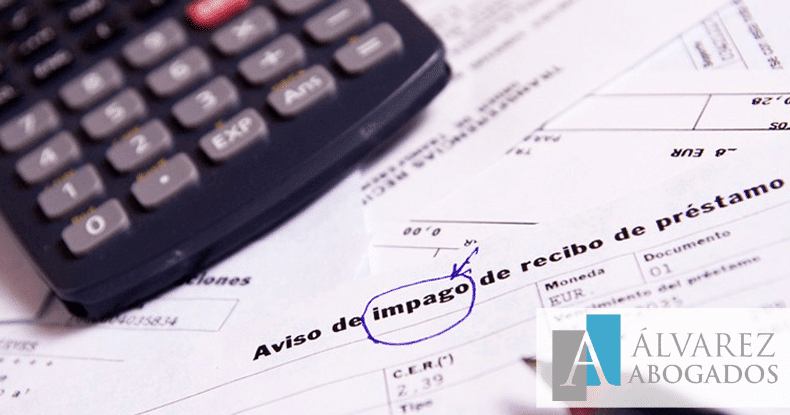 Abogados Tenerife, reclamación cantidad o deuda