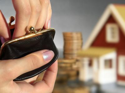 ¿Estoy cobrando dinero por la hipoteca?