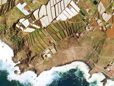 Edificabilidad terreno incluye también subsuelo