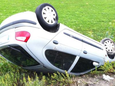 212 fallecidos en accidentes en carretera, la cifra más baja