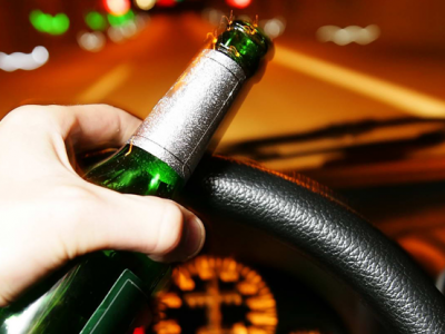 Seguridad Vial: Evitar accidentes y sanciones por delitos tráfico