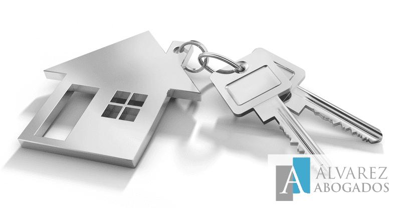 Régimen jurídico aplicable al arrendamiento de vivienda