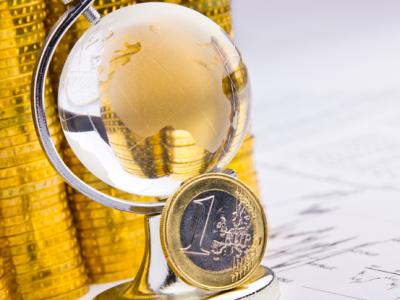 Cláusulas financieras: Manipulación y nulidad IRPH