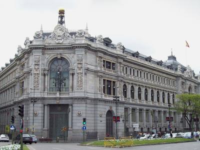 Gobierno agilizará demandas colectivas contra bancos y cajas
