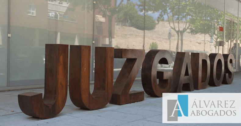 Canarias, comunidad con más tasa litigiosidad