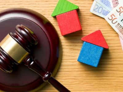 Cómo anular la cláusula suelo de las hipotecas