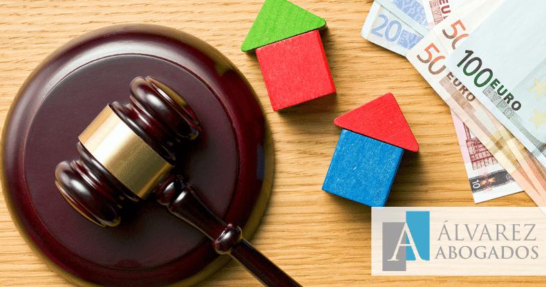 Eliminar cláusula suelo hipoteca
