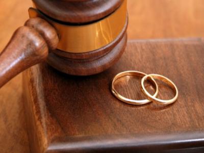 Claves para evitar el divorcio tras vacaciones