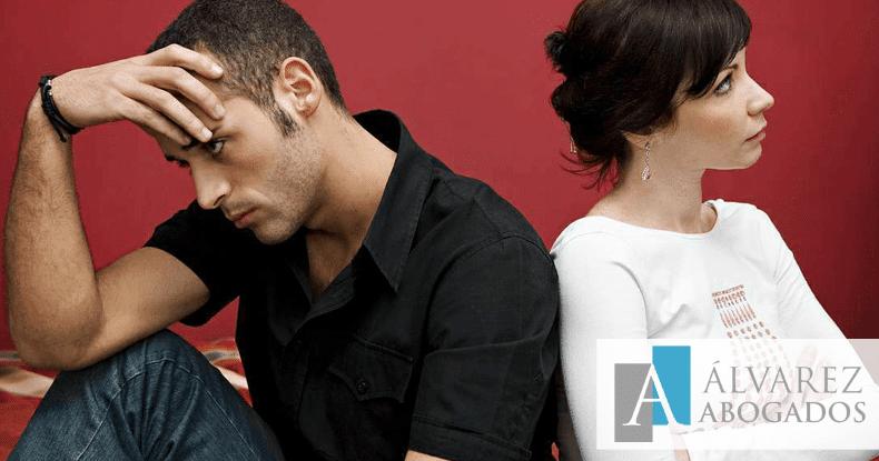 Canarias, no aumentan divorcios mutuo acuerdo