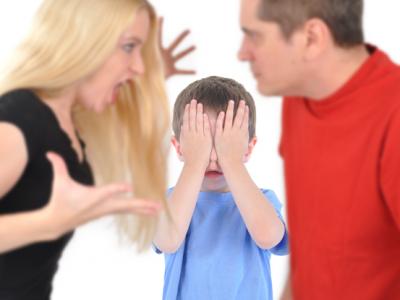 Divorcios y separaciones suben el 6,9%