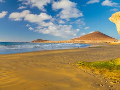 Abogados Tenerife, Alvarez Abogados desde 1954