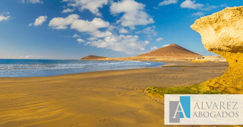 Alvarez Abogados Tenerife inaugura web y redes sociales