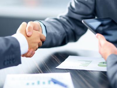 Las empresas y el nuevo Código Penal