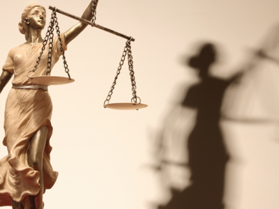 Cuándo se debe acudir a un abogado