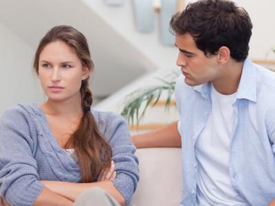 Divorcios mutuo acuerdo y contenciosos