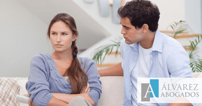 ¿Divorcio express o divorcio mutuo acuerdo?