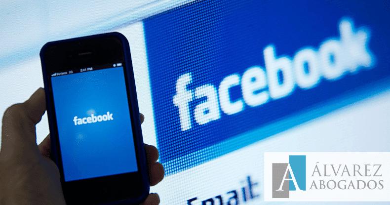 Alvarez Abogados Tenerife alcanza 1000 fans en Facebook