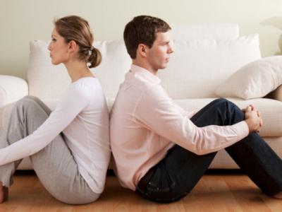 Diferencias entre divorcio mutuo acuerdo y divorcio express