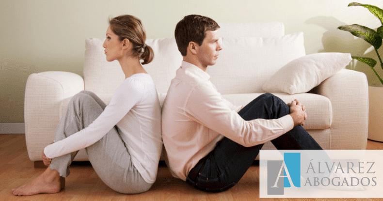 Diferencias matrimonio y pareja de hecho
