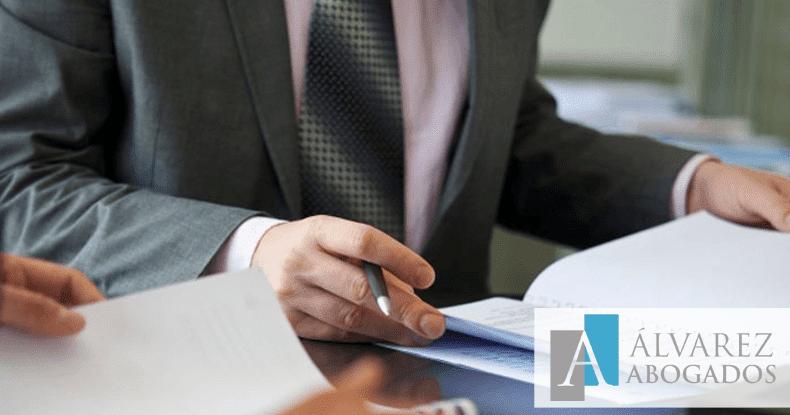 Herencias y testamentos: preguntas frecuentes