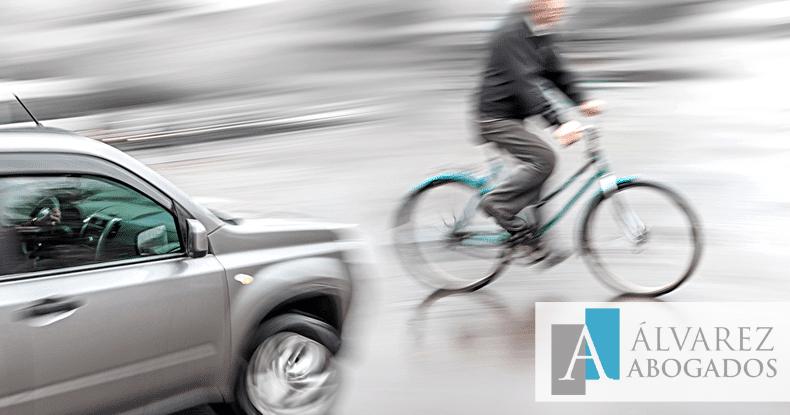 Montar en bici sin saltarse la ley