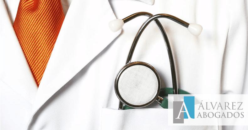 ¿Cómo hacer frente a una negligencia médica?