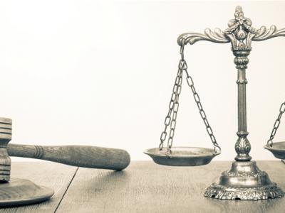 Accidentes tráfico, mediación, abogados y médicos