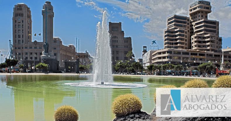 Canarias, tarda menos en pagar sus deudas