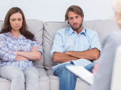 Abogados matrimonialistas: divorcio Tenerife