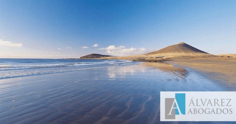 Alvarez Abogados Tenerife, internet como punto de unión