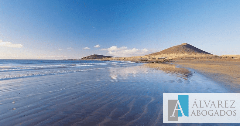 Abogados Tenerife expertos Alcoholemia y Tráfico
